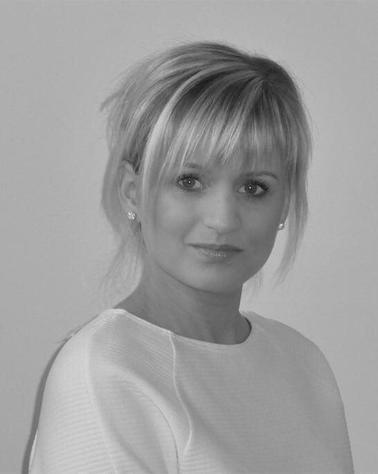 Malwina Dąbrowska